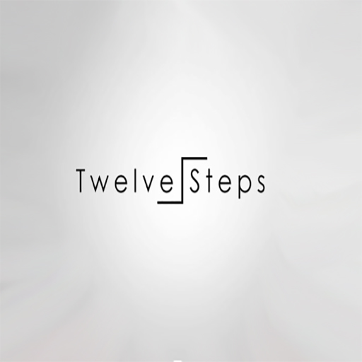 You are currently viewing My experiences with the 12 steps